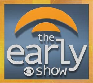 early_show_logo