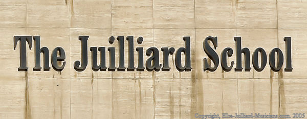 juilliard_sign