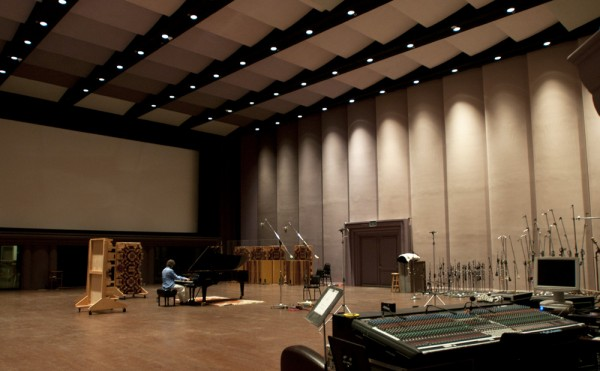 Skywalker Sound